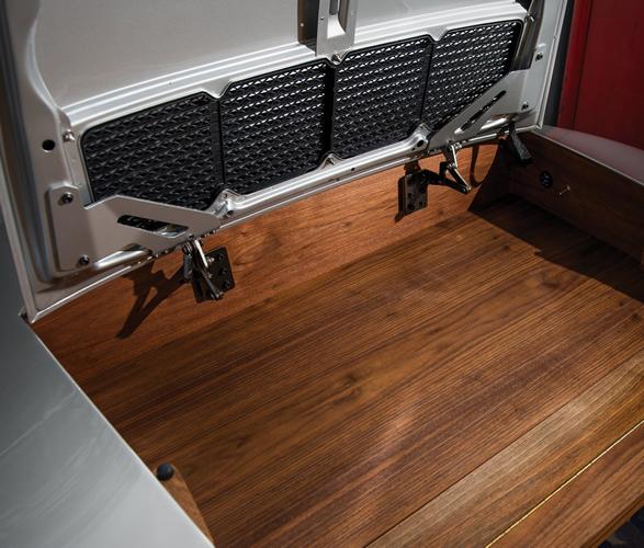 porsche-911-writing-desk-6.jpg