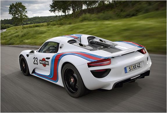 porsche-918-spyder-martini-racing-2.jpg | Image
