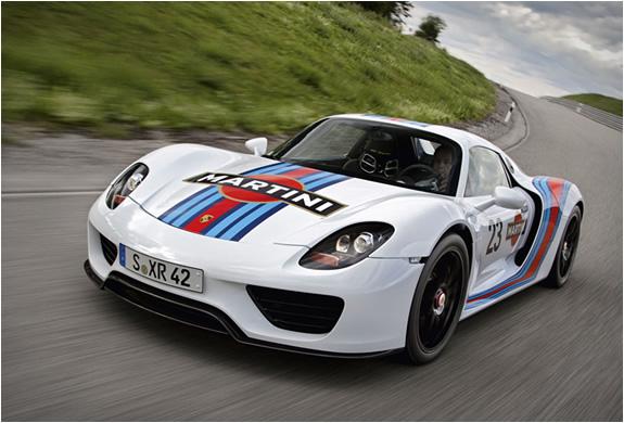 porsche-918-spyder-martini-racing-4.jpg | Image