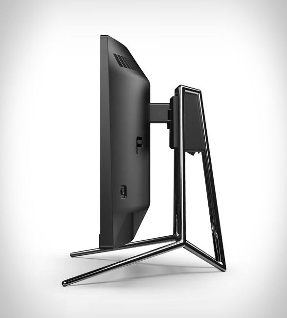 porsche-design-aoc-agon-pd27-gaming-monitor-2.jpg | Image