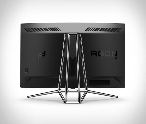 porsche-design-aoc-agon-pd27-gaming-monitor-3.jpg | Image