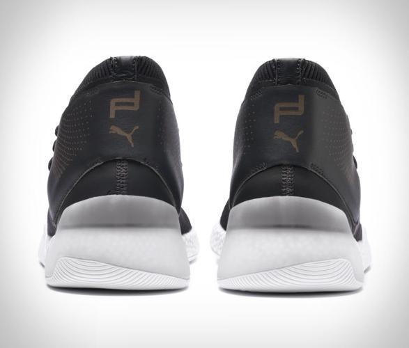 porsche-design-hybrid-evoknit-sneakers-3.jpg | Image