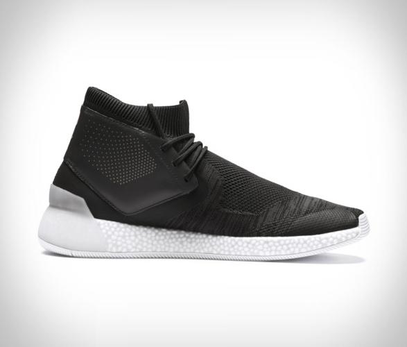 porsche-design-hybrid-evoknit-sneakers-4.jpg | Image