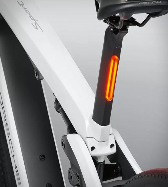 porsche-e-bike-2.jpg | Image