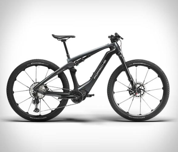 porsche-e-bike-5.jpg | Image