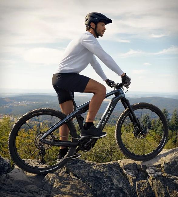 porsche-e-bike-6.jpg