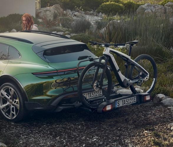 porsche-e-bike-7.jpg