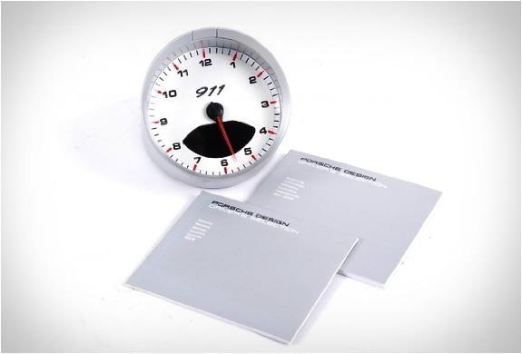 porsche-tabletop-clock-2.jpg | Image