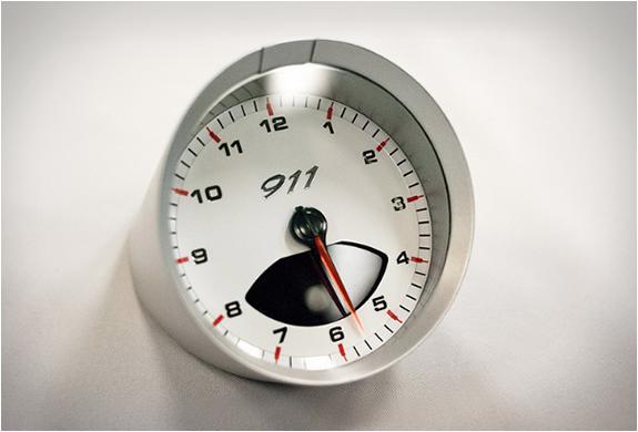 porsche-tabletop-clock-5.jpg | Image