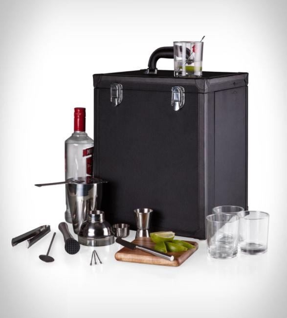 portable-cocktail-bar-3.jpg | Image