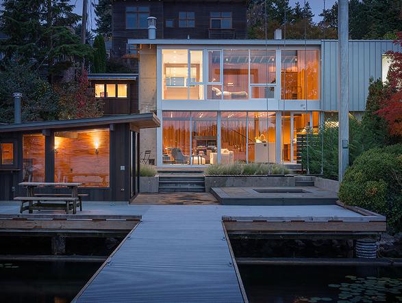 portage-bay-house-2.jpg | Image