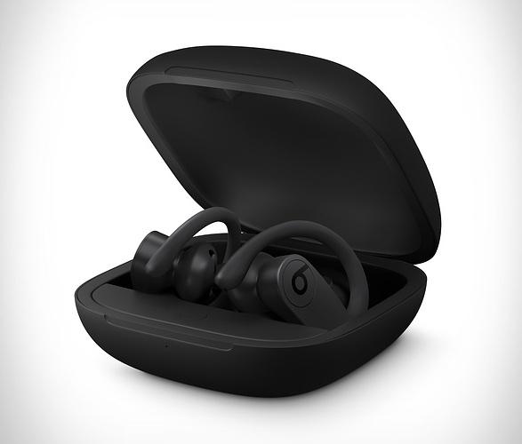 powerbeats-pro-wireless-earphones-2.jpg | Image