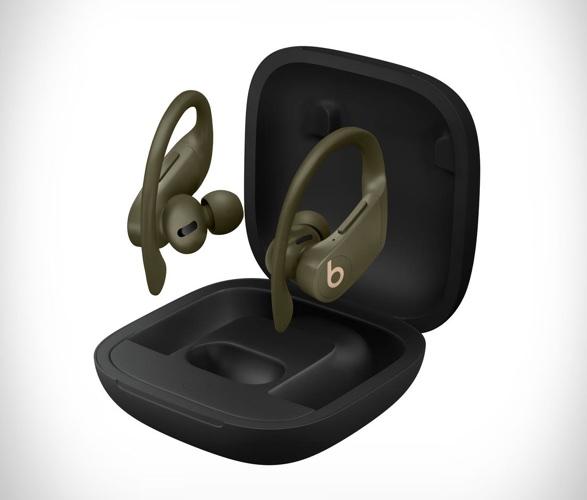 powerbeats-pro-wireless-earphones-4.jpg | Image