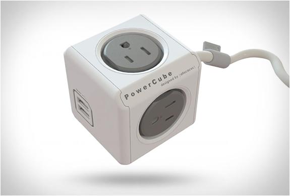 powercube-5.jpg | Image