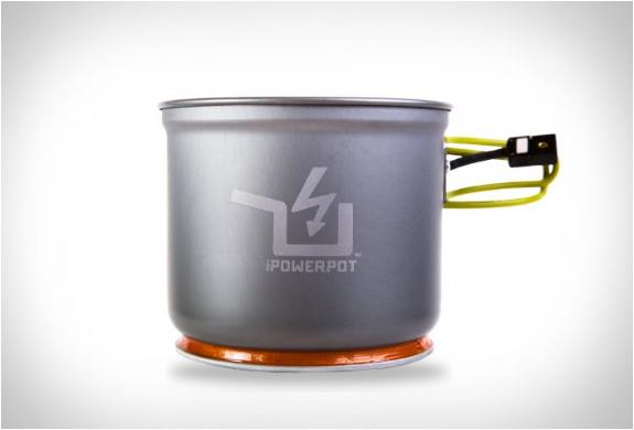 powerpot-2.jpg | Image