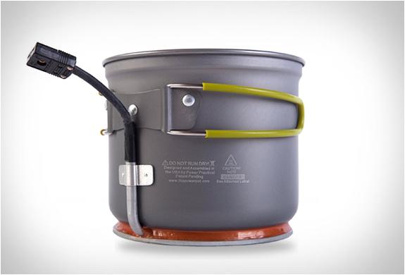 powerpot-3.jpg | Image