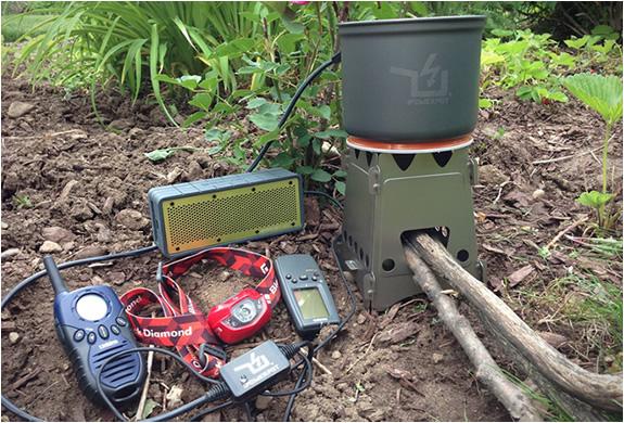 powerpot-4.jpg | Image