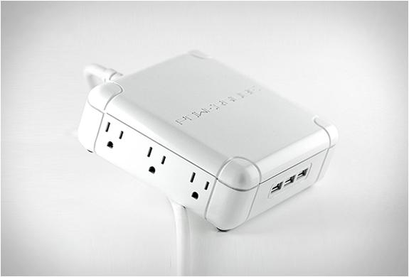 powerqube-usb-power-strip-2.jpg | Image