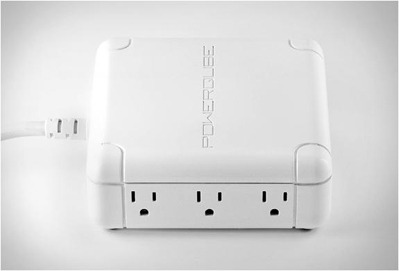 powerqube-usb-power-strip-3.jpg | Image
