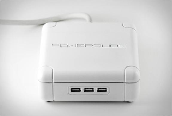 powerqube-usb-power-strip-4.jpg | Image