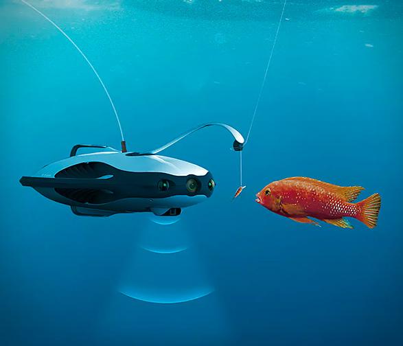 powerray-fishfinder-3.jpg | Image