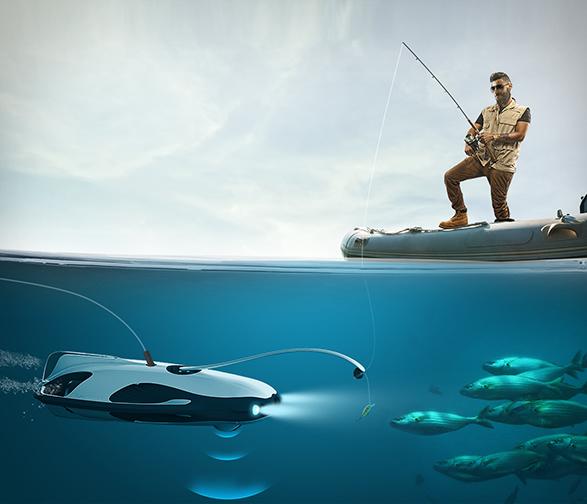 powerray-fishfinder-5.jpg | Image