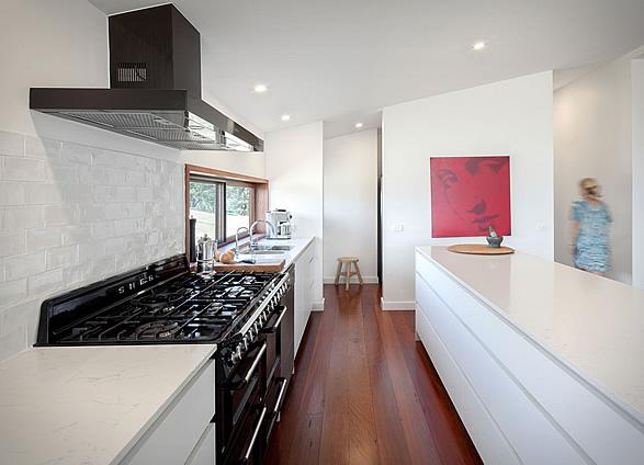prebuilt-modular-houses-11.jpg