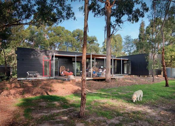 prebuilt-modular-houses-13.jpg