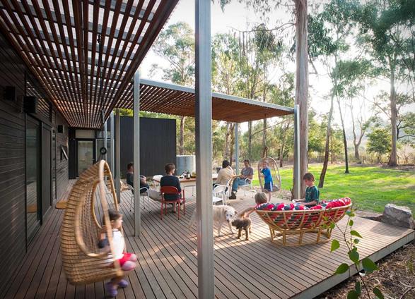 prebuilt-modular-houses-15.jpg