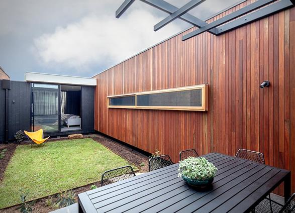 prebuilt-modular-houses-16.jpg