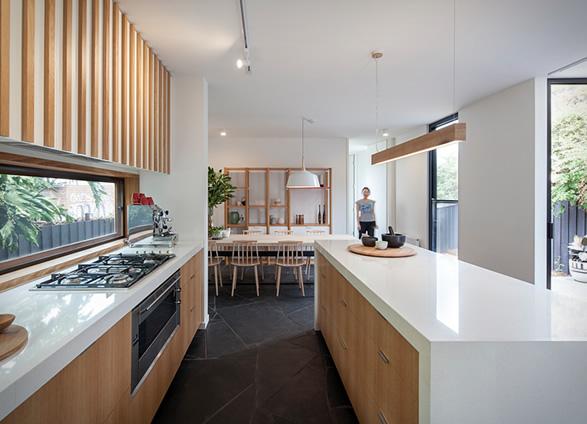 prebuilt-modular-houses-18.jpg