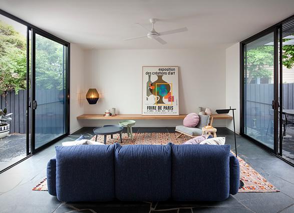 prebuilt-modular-houses-19.jpg