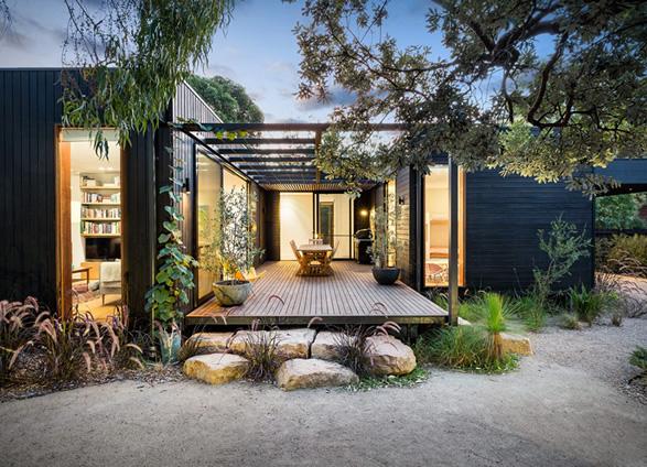 prebuilt-modular-houses-2.jpg | Image