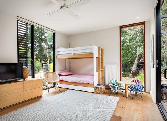 prebuilt-modular-houses-4.jpg | Image