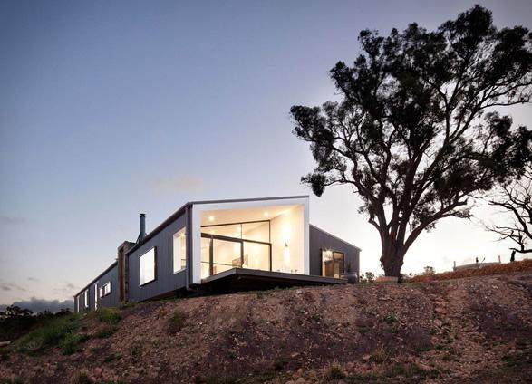 prebuilt-modular-houses-7.jpg