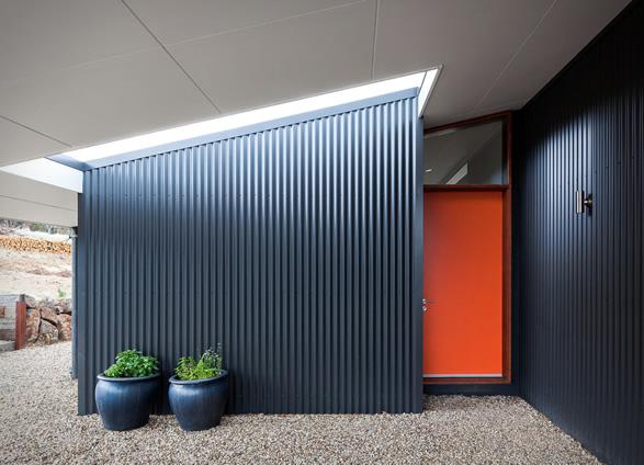 prebuilt-modular-houses-8.jpg