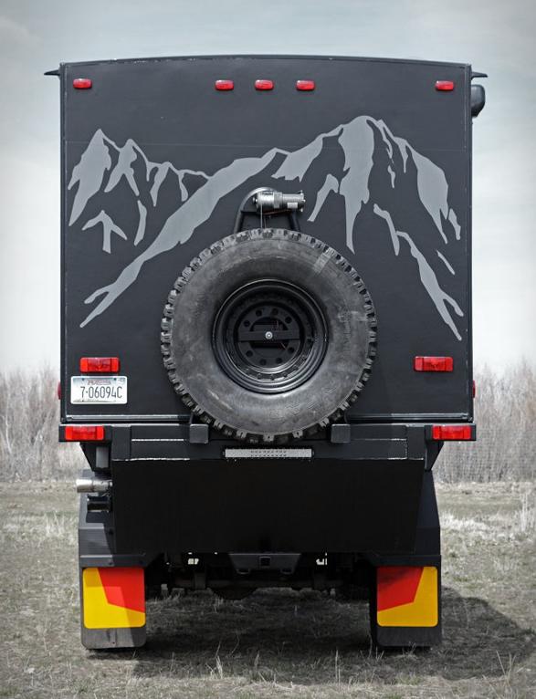 predator-off-road-rv-4.jpg   Image