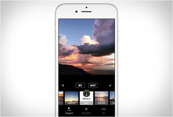 priime-photo-app-2.jpg   Image