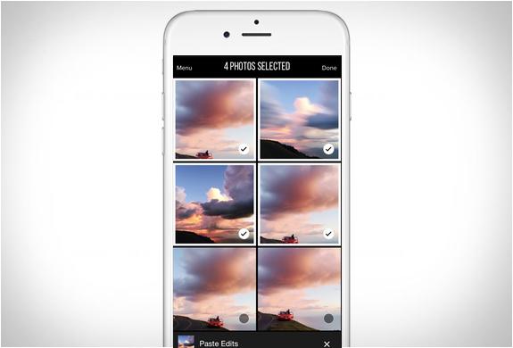 priime-photo-app-3.jpg   Image