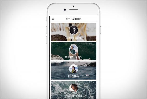 priime-photo-app-4.jpg   Image