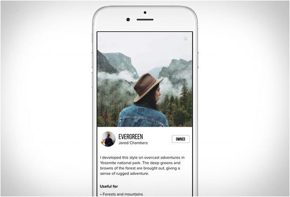 priime-photo-app-5.jpg   Image