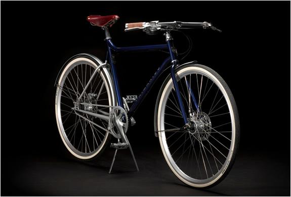 primarius-artisan-bike-2.jpg | Image