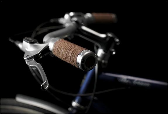 primarius-artisan-bike-3.jpg | Image