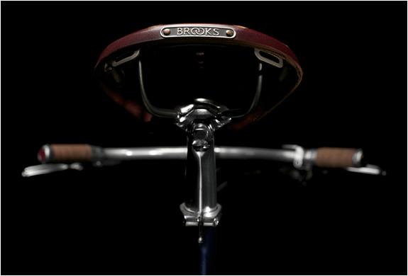 primarius-artisan-bike-4.jpg | Image