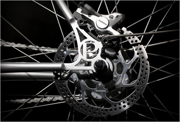 primarius-artisan-bike-5.jpg | Image