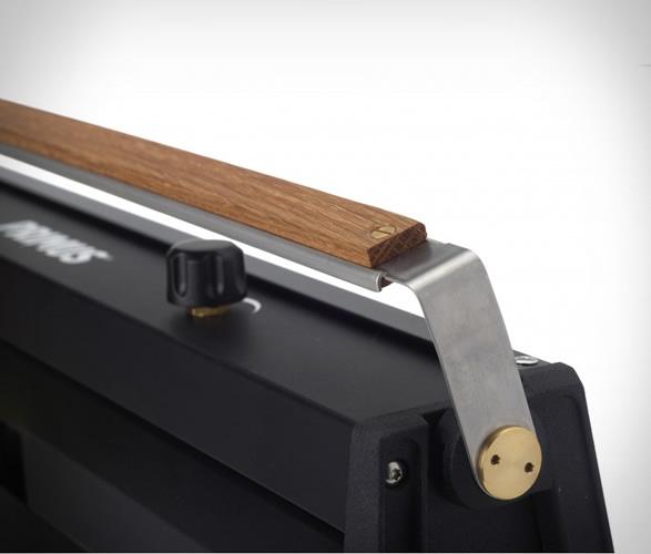 primus-kinjia-stove-2.jpg | Image