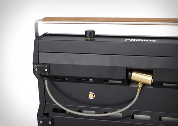 primus-kinjia-stove-3.jpg | Image