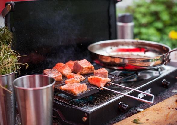 primus-kinjia-stove-5.jpg | Image