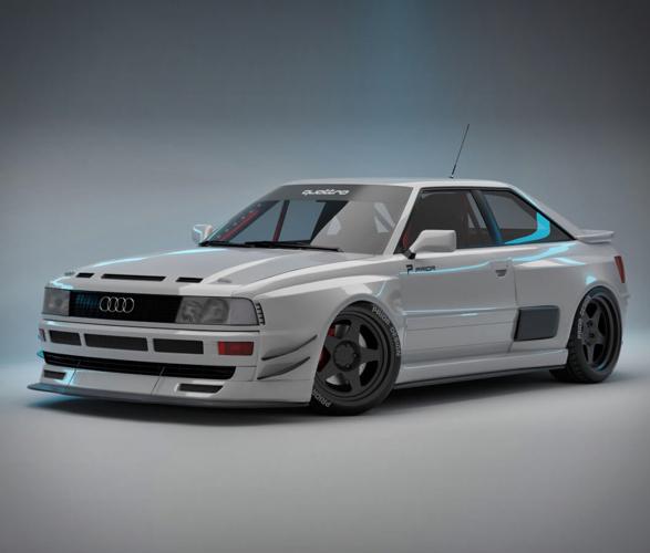 prior-design-audi-rally-body-kit-2.jpg | Image