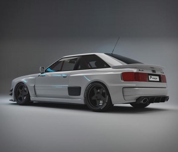 prior-design-audi-rally-body-kit-3.jpg | Image